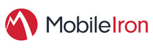 MobileIron [NASDAQ:MOBL]: Fostering Mobility in the Public Sector