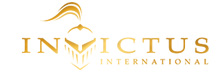 Invictus International Consulting: Cyber Spartans At Work