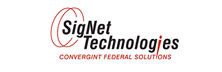 SigNet Technologies: A Convergint Technologies Company- Comprehensive and Robust Security
