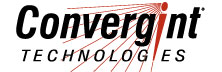 Convergint Technologies: Holistic Approach to Safety and Security